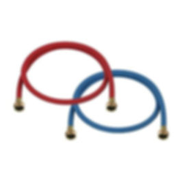 washer-hookup-lines-washer-supply-line-b