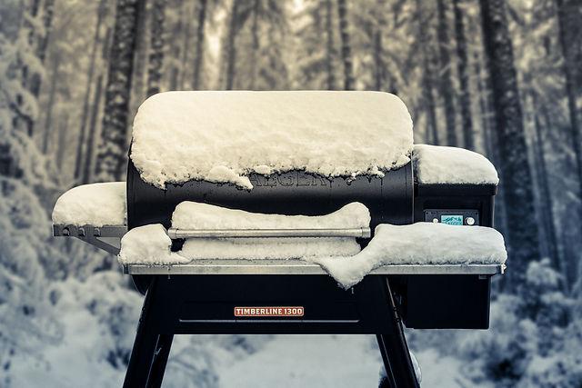 Timberline-1300-in-snowv2.jpg