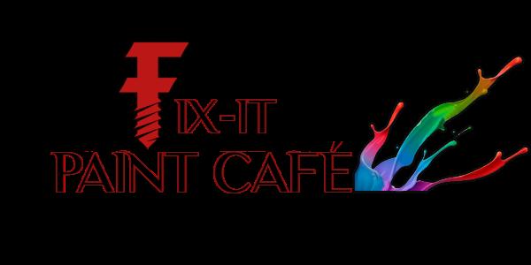fix-it-paint-logo-2.png