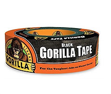 gorilla-tape-ace-fix-it.jpg