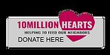 10-MILLION-HEARTS-LOGO-ACE-FIX-IT-HARDWA