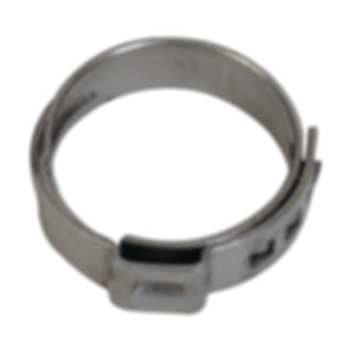 sharkbite-collars-100-pack-ace-fix-it.jp
