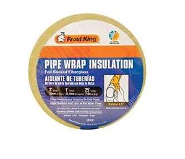 frost-king-pipe-wrap-fiberglass-yellow-b