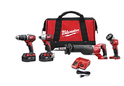 milwaukee-tool-set-combo-removebg-previe