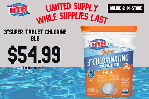 hth-3-inch-chlorine-swimming-pool-tablet