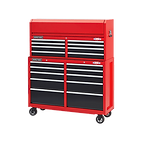 tool-chest-box-ace-fix-it-red-black-craf