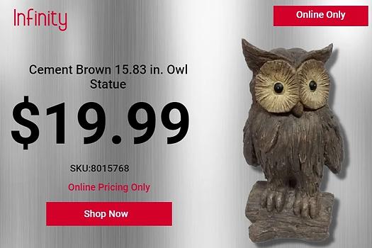 infinity-cement-brown-owl-statue-16204-16.webp