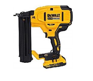 dewalt-nail-gun-nailer-ace-hardware-fix-