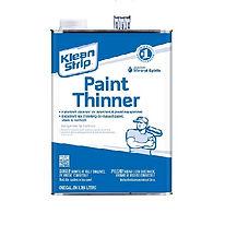 Paint-Thinner-gallon-metal-klean-strip-a
