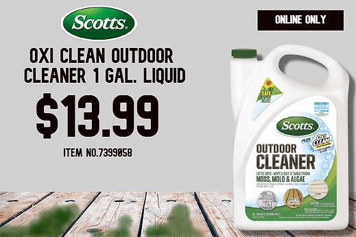 scotts-outdoor-moss-algae-mold-cleaner-o