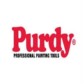 purdy-ace-fix-it.jpg