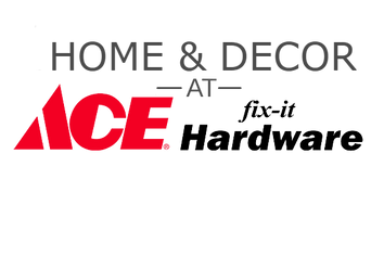 HOME-DECOR-AT-ACE-FIX-IT-HARDWARE-min.pn