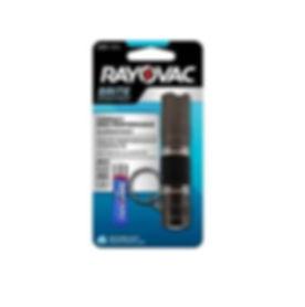 rayovac-flashlight-brite-essentials-comp