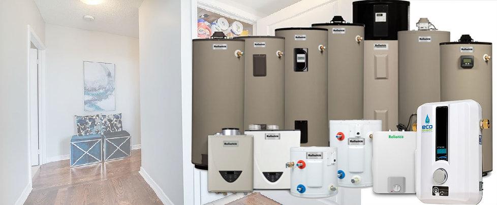 water-heaters-ace-fix-it-reliance-eco-mi