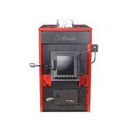 pellet-wood-stoves-ashley-us-red-black-m