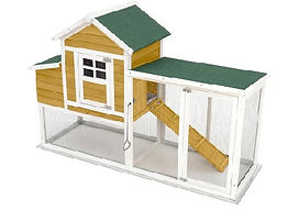 animal-house-chicken-coops-ace-fix-it-ha