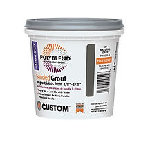 polyblend-grout-ace-fix-it-sanded-grout-