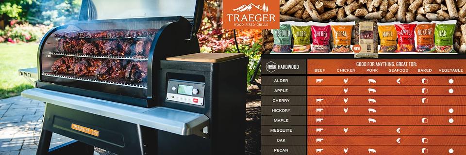 traeger-timberline-pellets.webp