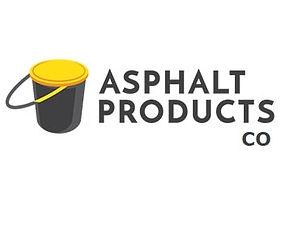 AsphaltProducts-Logo-min.jpg