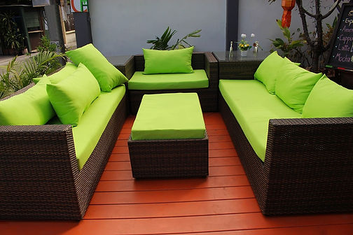 lime-green-patio-outdoor-living-chairs-s