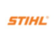 stihl-power-logo-ace-fix-it-hardware.png