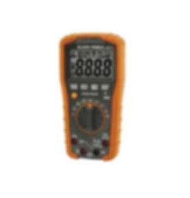 klein-electrical-tools-meter-amp-orange-