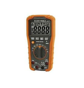 klein-electrical-tools-meter-amp-orange-