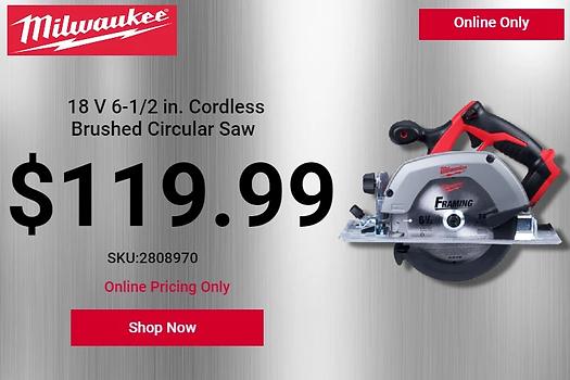 milwaukee-18-volt-cordless-circular-saw.webp