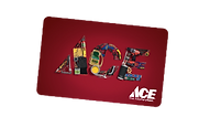 ace-hardware-gift-card-2021-red-white-ac