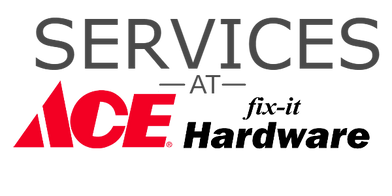 SERVICES-ACE-FIX-IT-HARDWARE.png