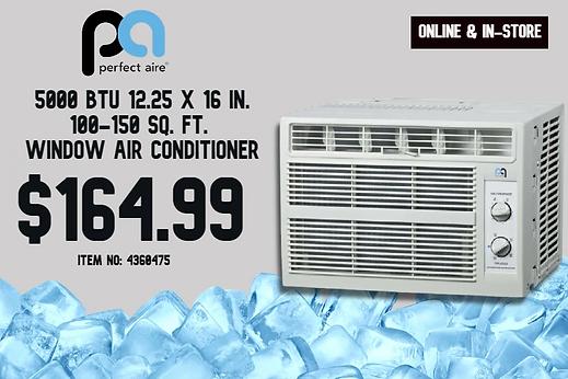 perfect-aire-5000-btu-air-conditioner-10