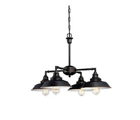 lighting-ace-black-brushed-bronze-light-