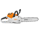 stihl-ace-fix-it-orange-gray-lightning-s