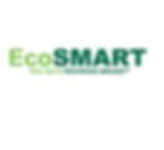 eco-smart-pest-control-ace-fix-it-hardwa