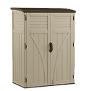 outdoor-storage-ace-fix-it-hardware.png