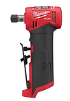 milwaukee-right-angle-grinder.PNG