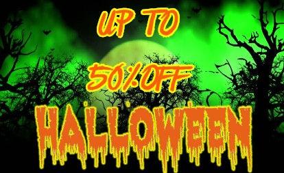 ace-fix-it-halloween-50-off-haloween-dec