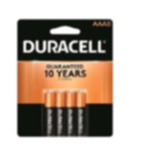 batteries-ace-fix-it-duracell-aaa8-min.j
