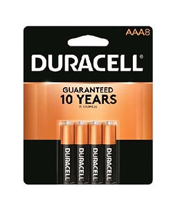 batteries-ace-fix-it-duracell-aaa8-min.j