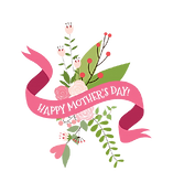 happy-mother-s-day-background-with-flowe