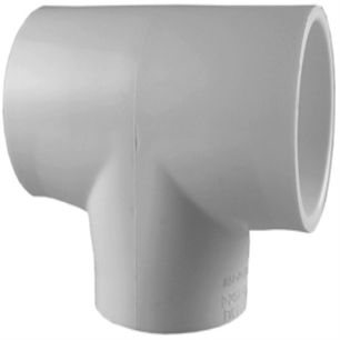 white-charlotte-pipe-pvc-fittings-ace-fi