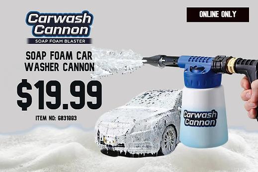 carwash-cannon-soap-foam-blaster-as-seen