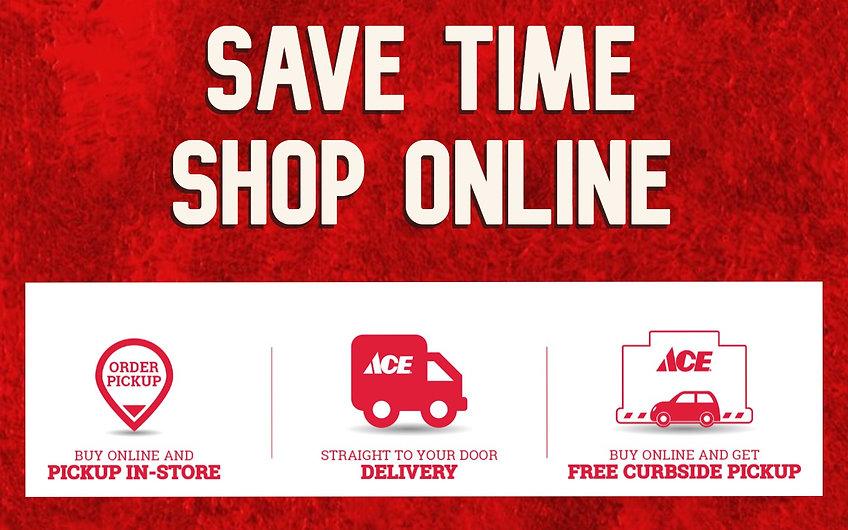 save-time-shop-online-ace-fix-it.jpg