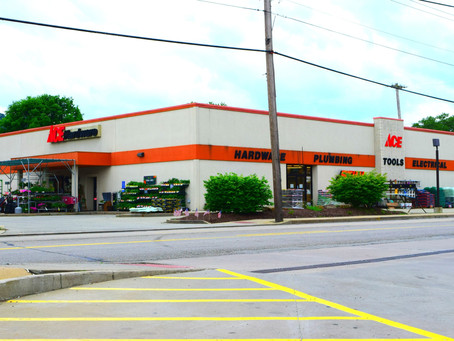 Cheswick Ace Hardware to close, consolidate with Oakmont store
