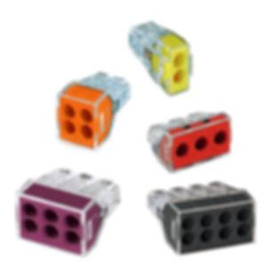 wago-push-connectors-ace-fix-it-hardware