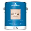 ben-moore-regal-eggshell-ace-hardware.pn