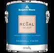 ben-moore-regal-eggshell-ace-hardware.pn