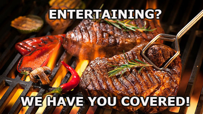 steak-bbq-min.jpg