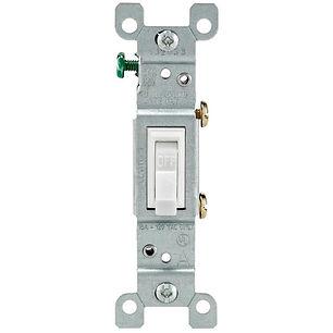 white-leviton-light-switches-ace-fix-it-