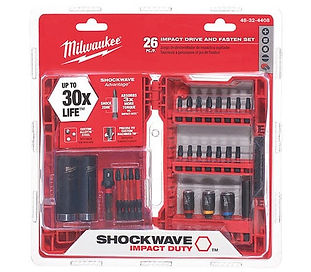 milwaukee-tools-accessories-ace-fix-it-h